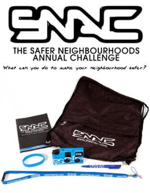 MET_Police_SNAC_logo_and_merchandise